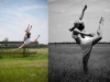 atlanta-senior-ballet-photography